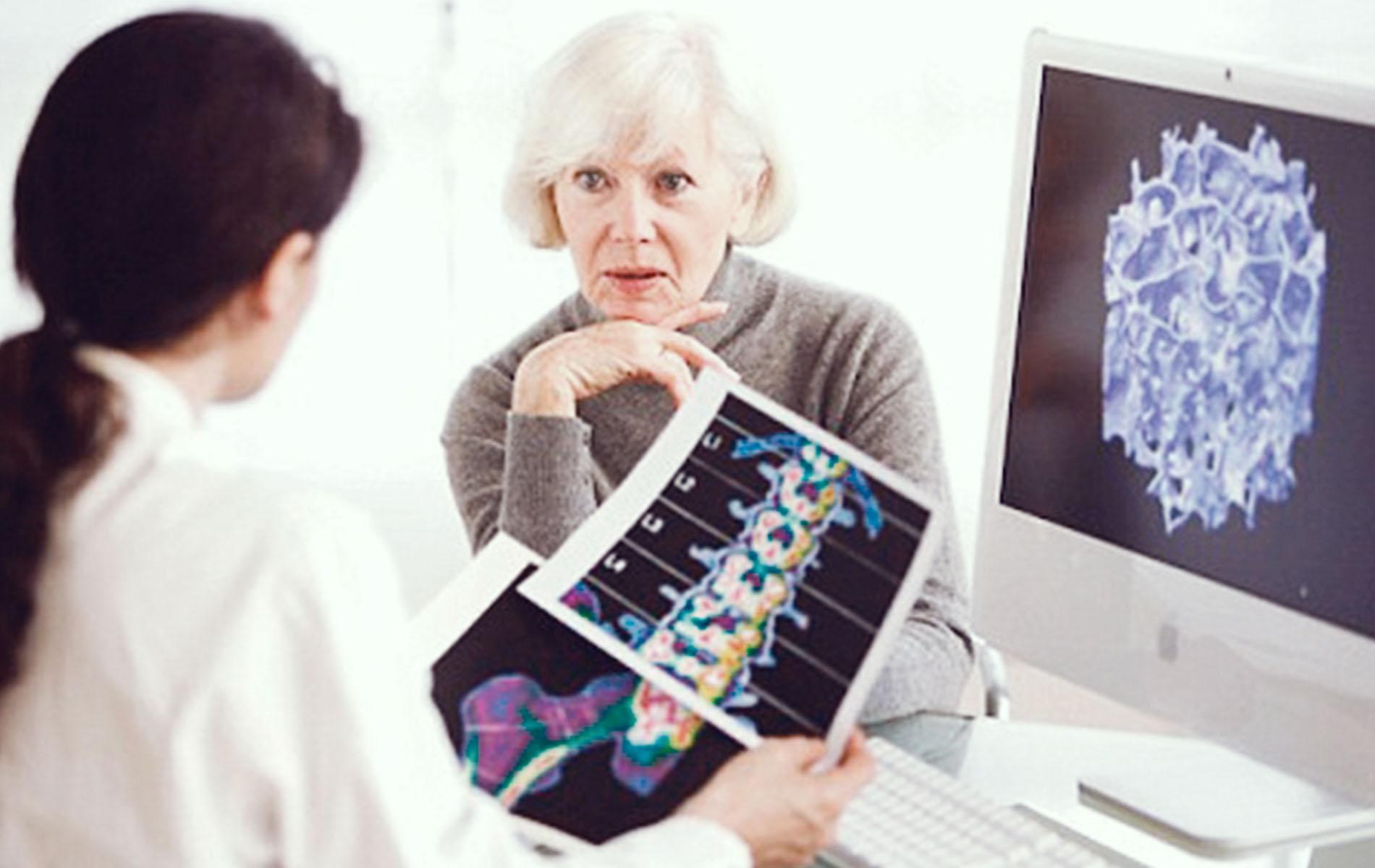 Гипертония у молодых женщин лечение - Лечение гипертонии